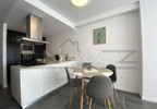 Mieszkanie na sprzedaż, Hiszpania Walencja, 55 m² | Morizon.pl | 4379 nr8