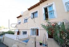 Dom na sprzedaż, Hiszpania Walencja, 67 m²