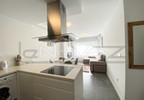 Mieszkanie na sprzedaż, Hiszpania Walencja, 55 m² | Morizon.pl | 4379 nr2