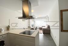 Mieszkanie na sprzedaż, Hiszpania Walencja, 55 m²