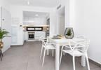 Mieszkanie na sprzedaż, Hiszpania Walencja, 73 m²   Morizon.pl   9139 nr8