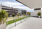 Mieszkanie na sprzedaż, Hiszpania Walencja, 73 m²   Morizon.pl   9139 nr16