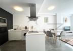 Mieszkanie na sprzedaż, Hiszpania Walencja, 55 m² | Morizon.pl | 4379 nr9