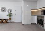 Mieszkanie na sprzedaż, Hiszpania Walencja, 73 m²   Morizon.pl   9139 nr6