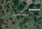 Dom na sprzedaż, Turośń Dolna, 154 m²   Morizon.pl   5289 nr14