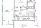 Dom na sprzedaż, Turośń Dolna, 154 m²   Morizon.pl   5289 nr12