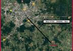 Działka na sprzedaż, Zwierki, 1186 m² | Morizon.pl | 8785 nr3