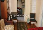 Dom na sprzedaż, Turośń Dolna, 154 m²   Morizon.pl   5289 nr5