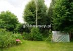 Dom na sprzedaż, Turośń Dolna, 154 m²   Morizon.pl   5289 nr18