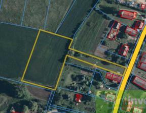 Działka na sprzedaż, Rurka, 5000 m²