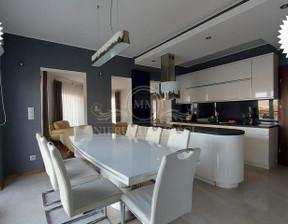 Mieszkanie na sprzedaż, Tczew Żeglarska, 100 m²