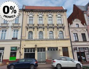 Kamienica, blok na sprzedaż, Tczew, 663 m²