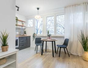 Mieszkanie na sprzedaż, Warszawa Sielce, 38 m²