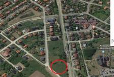 Działka na sprzedaż, Żukowo GDYŃSKA, 5533 m²