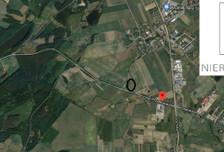 Działka na sprzedaż, Miszewo PRZODKOWSKA, 11639 m²