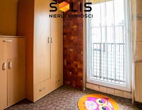 Mieszkanie na sprzedaż, Radlin, 29 m²