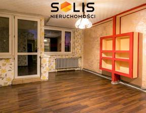Mieszkanie na sprzedaż, Rybnik Boguszowice Stare, 49 m²