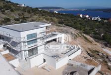 Dom na sprzedaż, Chorwacja Splicko-Dalmatyński, 198 m²