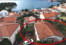 Dom na sprzedaż, Chorwacja Splicko-Dalmatyński, 155 m²