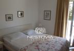 Dom na sprzedaż, Chorwacja Splicko-Dalmatyński, 608 m² | Morizon.pl | 1417 nr7