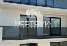Dom na sprzedaż, Chorwacja Splicko-Dalmatyński, 220 m²