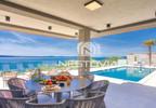 Dom na sprzedaż, Chorwacja Split, 280 m² | Morizon.pl | 9310 nr3
