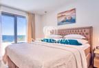Dom na sprzedaż, Chorwacja Split, 280 m² | Morizon.pl | 9310 nr12