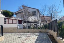 Dom na sprzedaż, Chorwacja Splicko-Dalmatyński, 205 m²