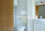 Mieszkanie na sprzedaż, Chorwacja Splicko-Dalmatyński, 210 m² | Morizon.pl | 2059 nr19