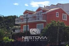 Dom na sprzedaż, Chorwacja Trogir - Čiovo, 203 m²