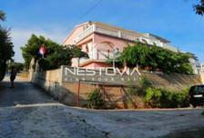 Dom na sprzedaż, Chorwacja Trogir - Čiovo, 116 m²