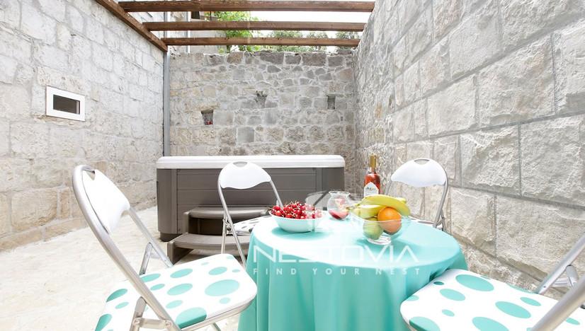 Mieszkanie na sprzedaż, Chorwacja Splicko-Dalmatyński, 210 m² | Morizon.pl | 2059