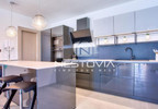 Dom na sprzedaż, Chorwacja Split, 280 m² | Morizon.pl | 9310 nr8