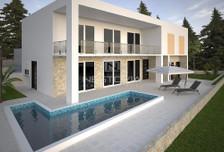 Dom na sprzedaż, Chorwacja Splicko-Dalmatyński, 300 m²