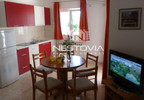 Dom na sprzedaż, Chorwacja Splicko-Dalmatyński, 608 m² | Morizon.pl | 1417 nr14