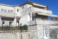 Dom na sprzedaż, Chorwacja Splicko-Dalmatyński, 230 m²