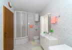 Mieszkanie na sprzedaż, Chorwacja Splicko-Dalmatyński, 210 m² | Morizon.pl | 2059 nr11