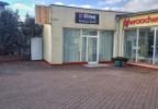 Lokal użytkowy do wynajęcia, Ostrów Wielkopolski, 50 m² | Morizon.pl | 2524 nr5