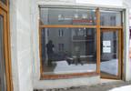 Lokal handlowy do wynajęcia, Ostrów Wielkopolski Wolności, 50 m²   Morizon.pl   7161 nr8