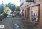 Lokal użytkowy do wynajęcia, Ostrów Wielkopolski Wrocławska, 17 m² | Morizon.pl | 6143 nr9