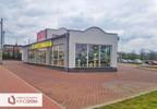 Lokal gastronomiczny do wynajęcia, Ostrów Wielkopolski, 260 m²   Morizon.pl   8652 nr2
