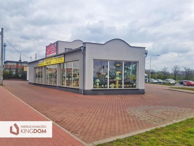 Lokal gastronomiczny do wynajęcia, Ostrów Wielkopolski, 260 m²   Morizon.pl   8652