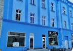 Biuro do wynajęcia, Ostrów Wielkopolski Kolejowa, 120 m² | Morizon.pl | 4201 nr2