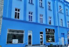Biuro do wynajęcia, Ostrów Wielkopolski Kolejowa, 120 m²