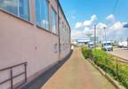 Lokal użytkowy do wynajęcia, Kalisz Wrocławska, 1600 m²   Morizon.pl   2068 nr5