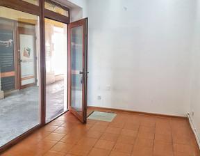 Lokal użytkowy do wynajęcia, Ostrów Wielkopolski Wrocławska 23, 15 m²