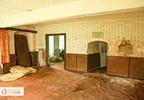 Obiekt zabytkowy na sprzedaż, Głuszyca Grunwaldzka, 700 m²   Morizon.pl   2992 nr5