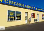 Lokal gastronomiczny do wynajęcia, Ostrów Wielkopolski B. Limanowskiego, 160 m² | Morizon.pl | 5871 nr4