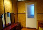 Biuro do wynajęcia, Ostrów Wielkopolski Wrocławska, 86 m²   Morizon.pl   4928 nr5