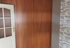 Mieszkanie do wynajęcia, Ostrów Wielkopolski Wrocławska 24, 56 m² | Morizon.pl | 7093 nr8